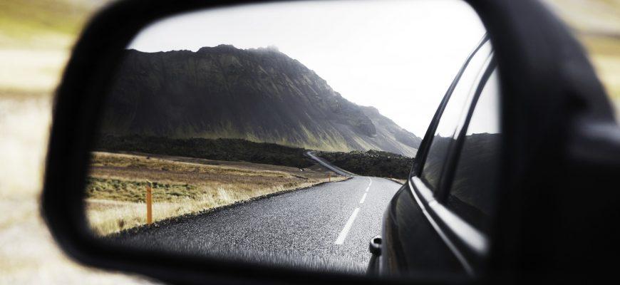 הלוואה לרכישת רכב – שיטת הליסינג